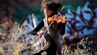 Electric Daisy Violin- Lindsey Stirling (Original Song)