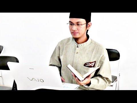 Tutorial - Tips Mudah Menghapalkan Al Quran Kajian Al Amiry