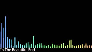 In The Beautiful End - Linkin Park & Eminem Mashup