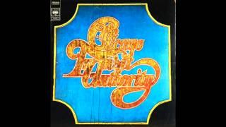 CTA   Barnabys   Chicago, IL   June 2, 1968