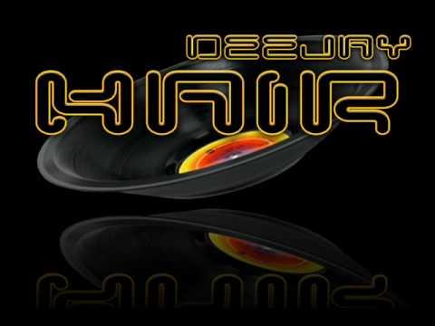 Eletronicas 2010 Dj Hair músicas versão 2010