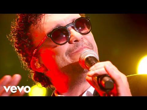 Andrés Cepeda Mejor Que a Ti Me Va Versión Reggae ft. Fonseca