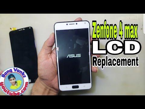 Xxx Mp4 Cara Ganti Lcd Asus Zenfone 4 Max Asus Zenfone 4 Max LCD Replacement 3gp Sex