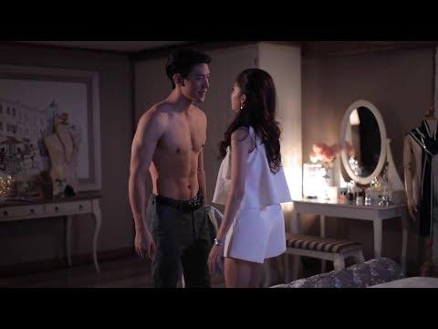 Xxx Mp4 HOT Thai Drama ❤Bangkok Stories❤ MV 3gp Sex