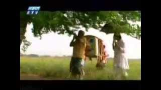 Any Abedin Drama (palki)