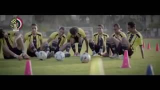أغنية شباب مصر غناء محمد شاهين