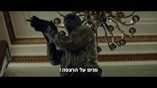 999 לצפייה ישירה 2016 הסרט עם גל גדות