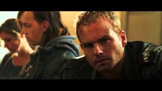 Caçador de Zumbi - Trailer 2013