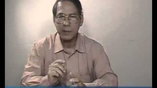 Bai 1   Luyen phat am chuan Anh My Master Spoken English