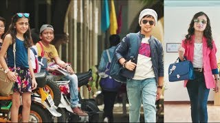 ▶ 15 Most Creative and Funniest Kids Ads Indian Commercial Compilation | TVC DesiKaliah E7S71