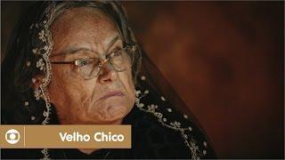 Velho Chico: capítulo 33 da novela, quarta, 20 de abril, na Globo