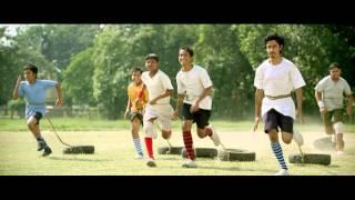 Bandhu Chal - Open Tee Bioscope | Anupam Roy