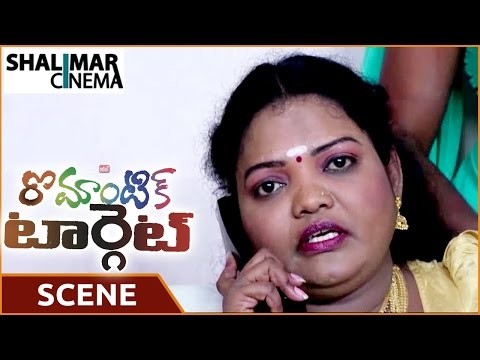 Xxx Mp4 రొమాంటిక్ Target Movie Swetha Shaini Warning To Sebastiani Shakeela Shalimarcinema 3gp Sex