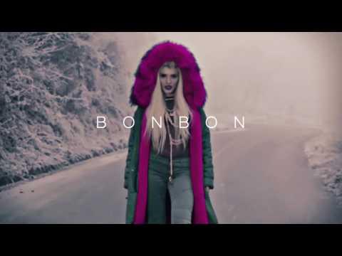 Era Istrefi - Bonbon (English Version Cover Art)