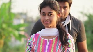 Kaaki sattai - I'm so cool | Dance video | Dedicated to Sivakarthikeyan | Anirudh