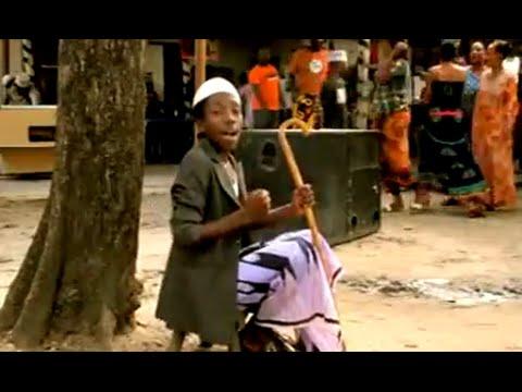 Kwea Pipa Sasambua (Mduara, Sex Email) Official Video