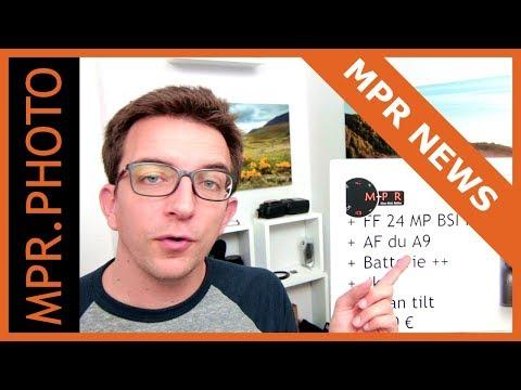 Xxx Mp4 9 Boîtiers 16 Objectifs Des MPR NEWS MONSTRE 3gp Sex