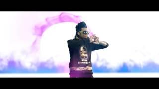 Maa Balliye Full Song   A Kay Feat Deep Jandu   Latest Punjabi Songs 2016   Speed Records
