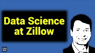 Zillow (Zestimate): Data Science in Real Estate with AI and Analytics (#234)