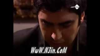 مسلسل وادي الذئاب الجزء الأول الحلقة 69-1 .flv - YouTube.flv