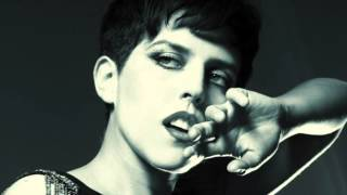 Victoria Mus - Sin Final (Digimax Italo Disco Remix)