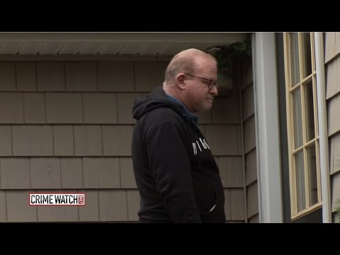 Hansen Vs. Predator: Accountant adds prison time trying to net boy (Pt 1) - Crime Watch Daily