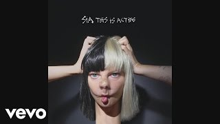 Sia  Move Your Body Audio