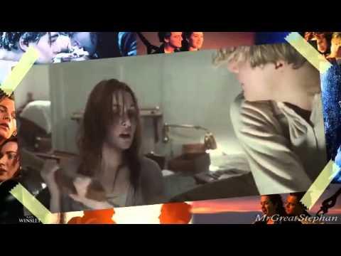 Titanic en 5 Minutes   YouTube