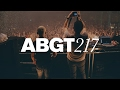 Group Therapy 217 with Above & Beyond and Max Graham