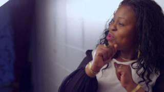 Omonike - Jesus Na Waya