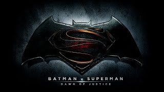 Batman v Superman: European Premiere Live!