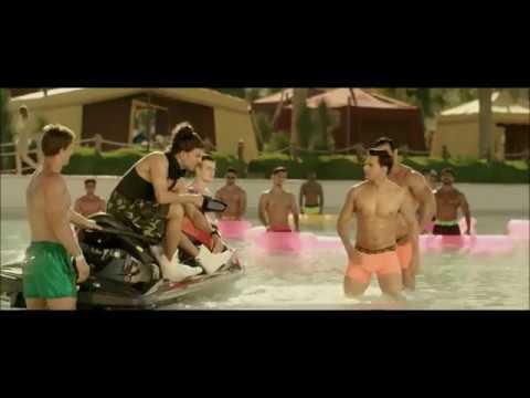 Xxx Mp4 Akshay Kumar Cameo Dishoom Comedy Scene Movie John Abraham Varun Dhawan Jacqueline Fernandez 3gp Sex