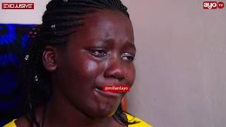 """MWISHO MKASA WA ASIA: """"ILIKUWA NGUMU KUKUBALI KUKATWA MIGUU, KUTOA KIZAZI"""""""