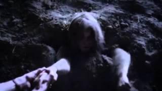 Pretty Little Liars -Alison is Alive -