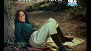 Maan Mera Ehsan (Video Song)   Aan   Dilip Kumar & Nadira