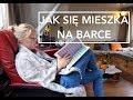 Download Video Download JAK SIĘ MIESZKA W DOMU NA BARCE? Amsterdam 3GP MP4 FLV