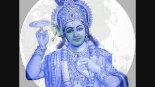 NJANAPPANA _ P Leela  (ജ്ഞാനപ്പാന പി. ലീല) with malayalam sub-title.
