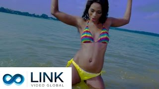 CINDY ft NAVIO -  NDI MUKODO  (OFFICIAL HD VIDEO)