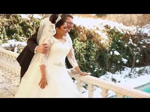 Aida & Marcus - A Thousand Years ( Christina Perry