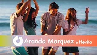 Arando Marquez feat. Hevito - No Me Digas ( Dj Demo & Benji Barath Remix)
