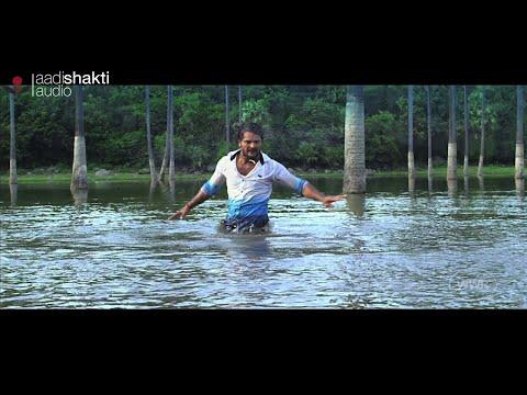 Tan Tan Kare | Bhojpuri Hot Song | Saathiya - Khesari Lal Yadav & Akshara Singh