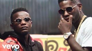 DJ Slick Stuart & DJ Roja - Pon Mi (Official Video) ft. Beenie Gunter