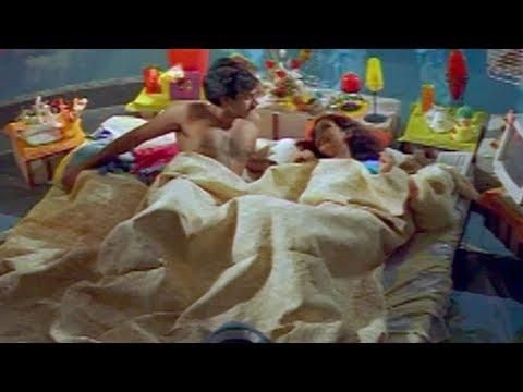 Xxx Mp4 Pawan Kalyan Renu Desai Scenes 2017 3gp Sex