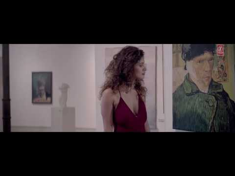 WapWon Mobi IK VAARI Video Song Feat  Ayushmann Khurrana Aisha Sharma T Series