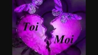 TROP LOIN  DE MOI  Paroles Jean-Marie FILLION  Musique  Toni DORI chanté par Eva DORI.wmv