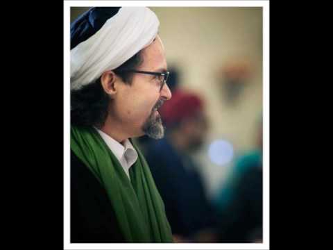 Xxx Mp4 Churches In Muslim Lands Shaykh Hamza Yusuf 3gp Sex