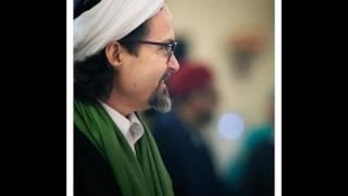 Churches in Muslim Lands - Shaykh Hamza Yusuf
