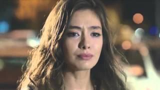 مسلسل حب أعمى Kara Sevda - الحلقة 5 مترجم إلى العربية