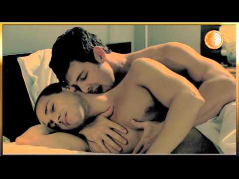 Xxx Mp4 The Big Gay Love Montage 1080p HD 3gp Sex