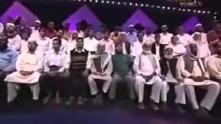 Bangla Tafsir Surah Al Baqarah 02 [Ayat-01-83]By Sheikh Motiur Rahman Madani